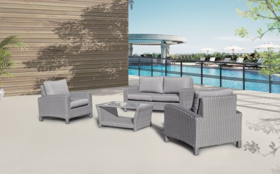 china 4pcs outdoor rattan home hotel office wicker patio nelly rh patio furniture en made in china com Luxury Home Office Furniture Luxury Home Office Furniture