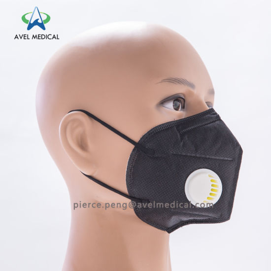 sports mask n95