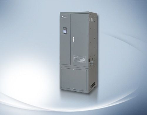 Ce Variable Frequency Drive, VFD (3 phase 0.75-400KW) pictures & photos