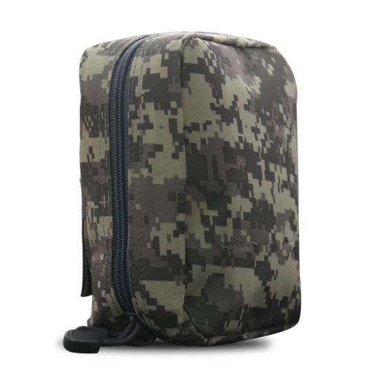 Hot Sale Outdoor Sports Medical Bag Tactical Bag Military Bag pictures    photos 3e2cc1cd1bc0c