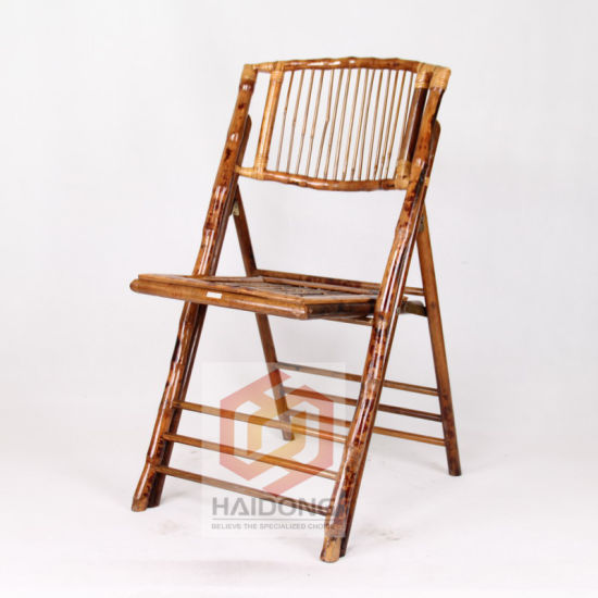 China Outdoor Antique Tortoise Bamboo