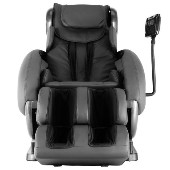 Office Electric Massage Chair (RT8301) pictures & photos