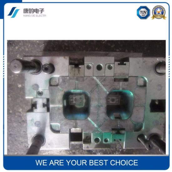Customized Injection Plastic Mold & Injection Plastic Mould