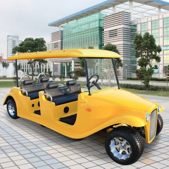 China Romantic Old-Fashioned Electric Clic Wedding Cart (DN-6D ... on burning man golf carts, performance golf carts, cheap golf carts, work golf carts, 1930s style golf carts, nostalgia golf carts, cool golf carts, antique golf carts, creative golf carts, collegiate golf carts, most popular golf carts, modern golf carts, commercial golf carts, animal print golf carts, resort golf carts, 1970's golf carts, sport golf carts, replica golf carts, automobile golf carts, customizable golf carts,