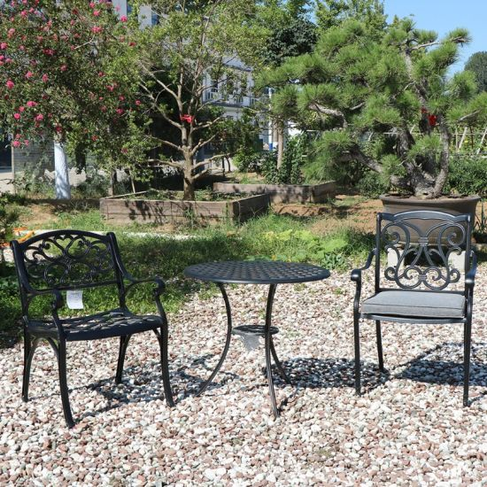 Super Outdoor Furniture Metal Table And Chairs Country Furniture Gmtry Best Dining Table And Chair Ideas Images Gmtryco