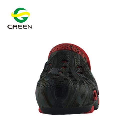 2a488dfd741a High Quality Washable Bedroom Cartoon Sandals Shoes Comfortable EVA Garden  Shoes Kid Clog