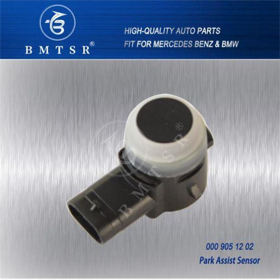 Auto Parking Sensor for BMW X3 F25 000 905 12 02 66209274429