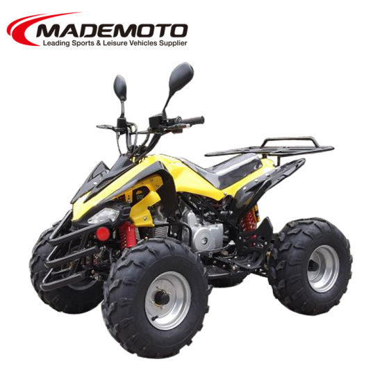Chinese Scooter Parts Electric Scooter Atv Dirtbike 2016 Car Release