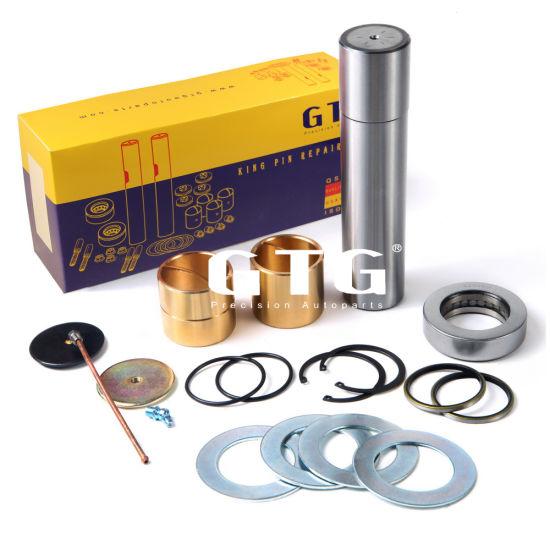 King Pin Repair Kit for Mercedez Benz Heavry-Duty Truck 3913300019