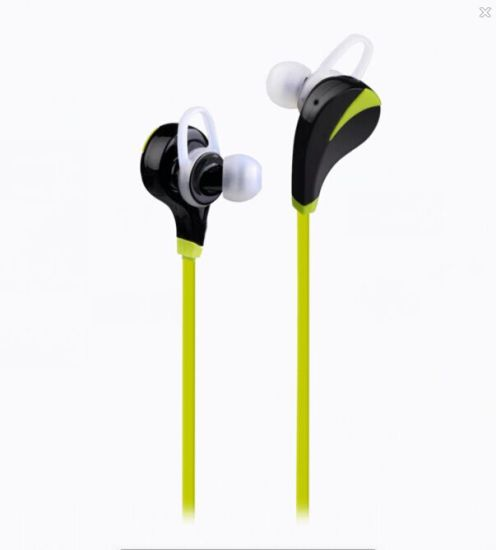 Popular New Mini Style Wireless Bluetooth Headphone V4.0 pictures & photos