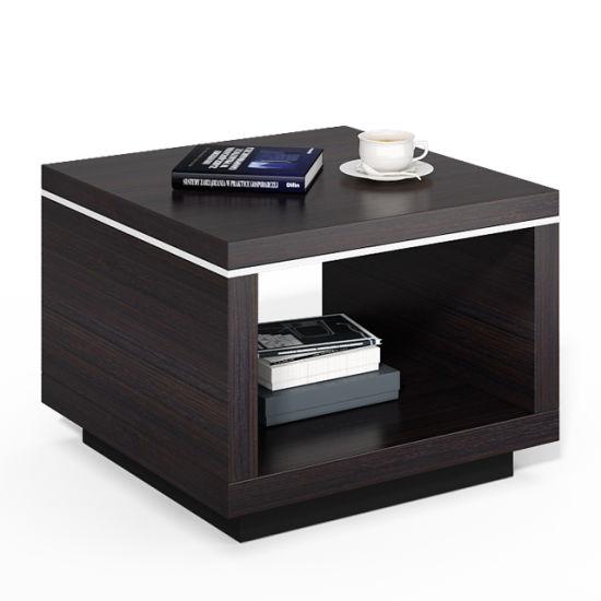 living room furniture set design antique style office melamine
