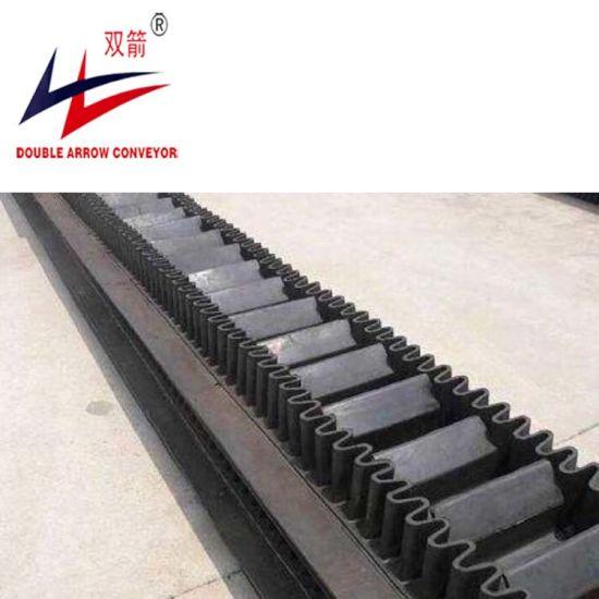 Транспортер из китая регулятор скорости конвейера