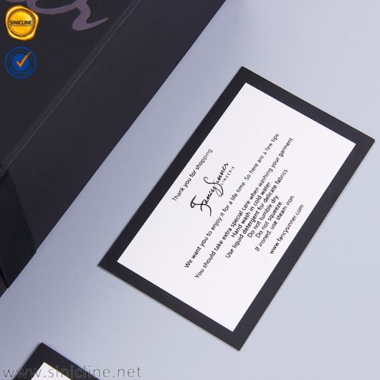 Chine Carte De Mariage Type De Carte Et Carte D Invitation De Mariage Du Materiau De Papier Acheter Petite Tente De Cartes Sur Fr Made In China Com