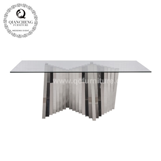 10 Best Eettafel images | table, furniture, glass top dining