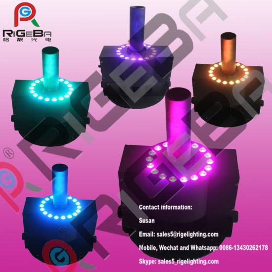 الصين مصغّرة [دمإكس] [ك2] ترفيه تسلية آلة في [غنغزهوو] – يشترى [ك2] آلة على  sa.made-in-china.com