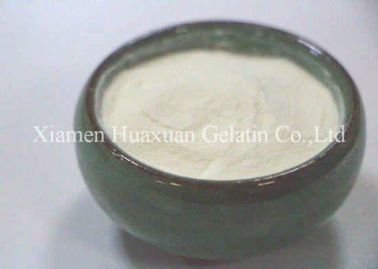colageno hidrolizado de calidad