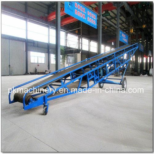 Транспортеры привода корпус масляного фильтра транспортер т5