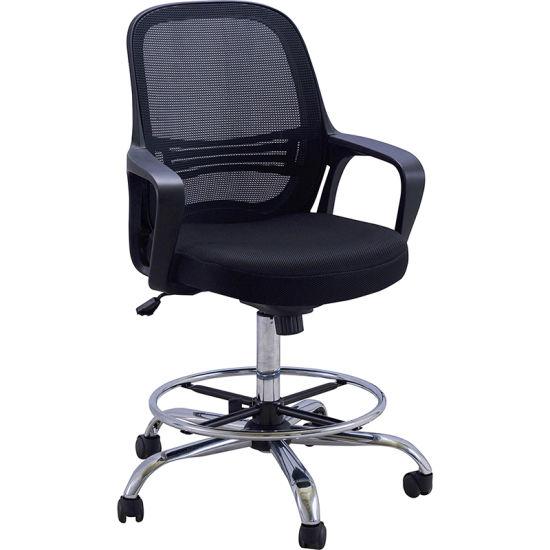 chaise de bureau a petit prix