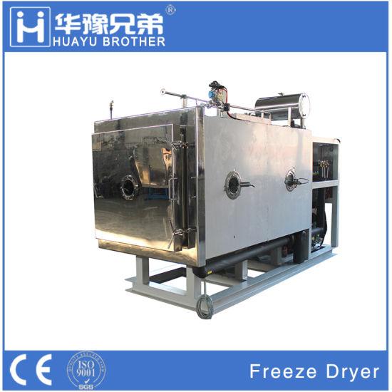 macchina di ghiaccio collegamento a acqua calda o fredda datazione di un uomo più vecchio storie