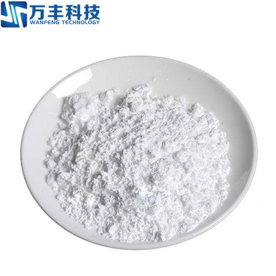 Weißes Puder Kaufen Reines 9999 Yttria Das Yttrium Oxid Y2o3 Für Keramisches Industrielles