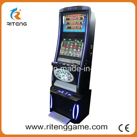 Хочу поиграть в игровые автоматы бесплатно