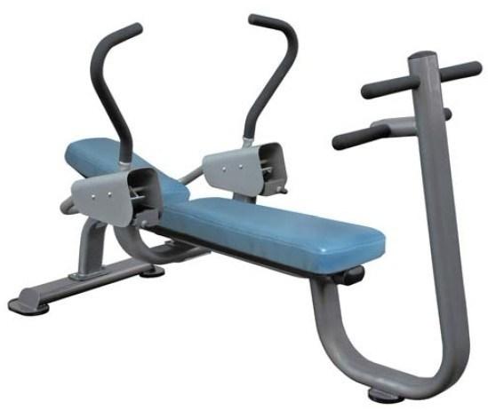 china professionelle fitnessger te bauchbank ss43. Black Bedroom Furniture Sets. Home Design Ideas