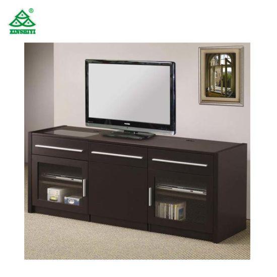 Tv Kast Voor Slaapkamer.China Aangepaste Moderne Hotel Tv Kast Met Laden Voor Hotel Living