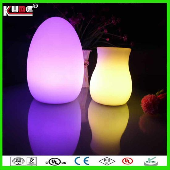 atmósfera La estado Mulit China color de Lámpara de de LED thCsQrdx