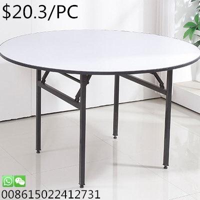 China Caliente la venta de muebles de comedor moderno diseño ...