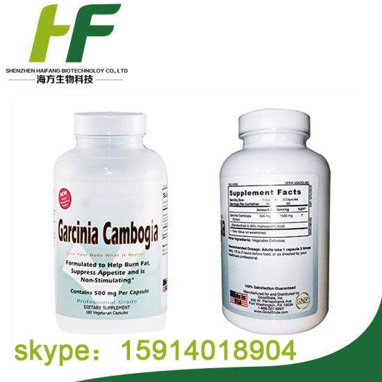 où acheter des pilules de garcinia cambogia