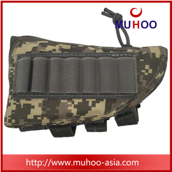outlet various colors excellent quality Chine Multifonction Shotting tactique militaire Bullet ...
