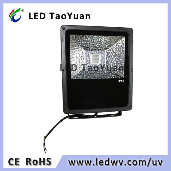 Los Comprar UV 365nm curado – Lámpara China 50W Nueva de 2IWEeYHD9