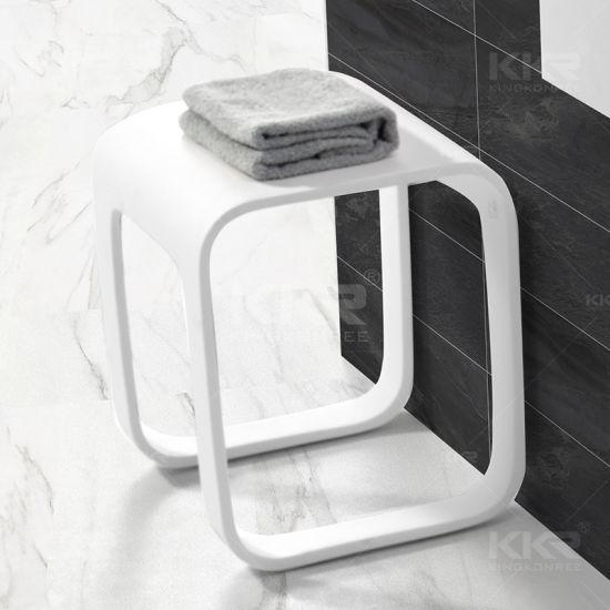 Chine Nouveau modèle de la vanité Salle de bains avec douche ...