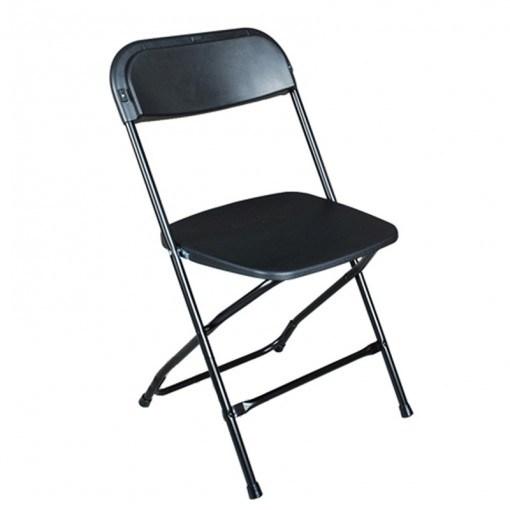 China Moda baratos sillas plegables de plástico – Comprar