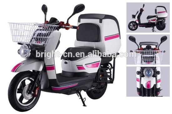 china nahrungsmittelanlieferungs elektrisches roller motorrad motorrad mit kabine warmem kasten. Black Bedroom Furniture Sets. Home Design Ideas