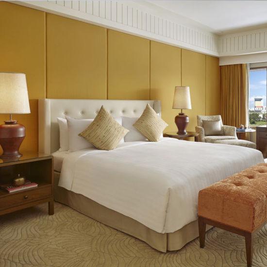 Chine Cet Hotel Moderne De Haute Qualite Modele De La Liberte De
