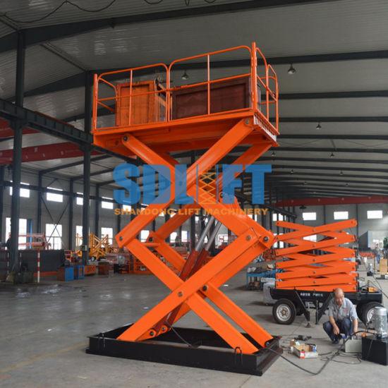 Оборудование склада элеватора строительство силосов и элеваторов