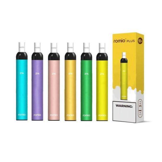 Одноразовые электронные сигареты тн вэд hqd одноразовая сигарета купить нижний новгород