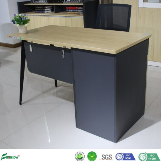 Made In China Pas Cher Office Desk