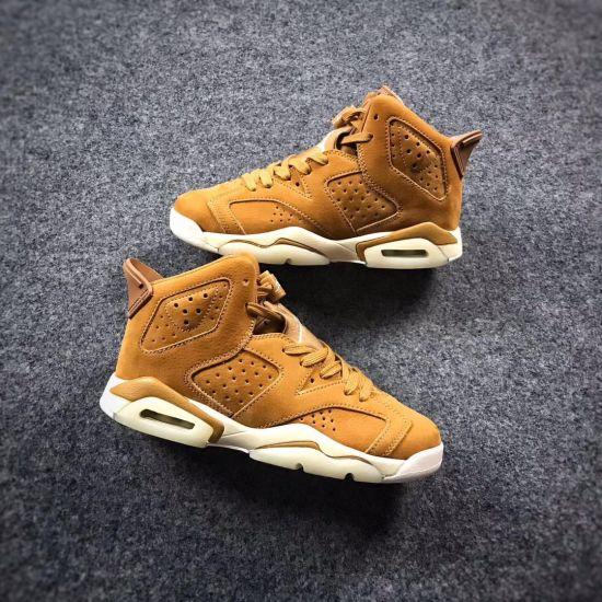 Chine La Chine usine Men's Athletic Sneakers chaussures de