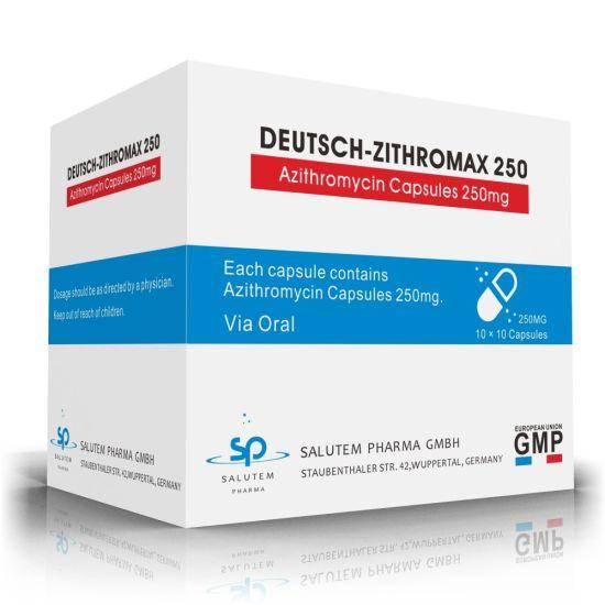acheter zithromax 250mg nom de la marque