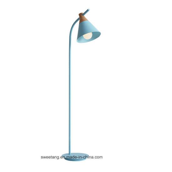 de la La pie China iluminación lámpara interior lectura de wvmnN80