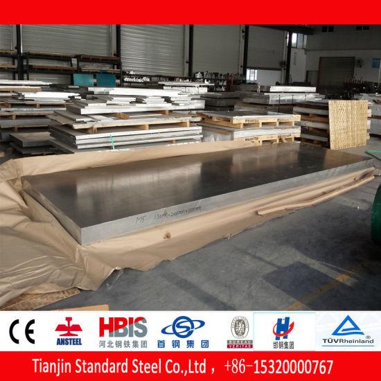 Aluminio plano Barra plana de aluminio Barra Barras de Aluminio 2000 25 mm x 3 mm x 2000 mm