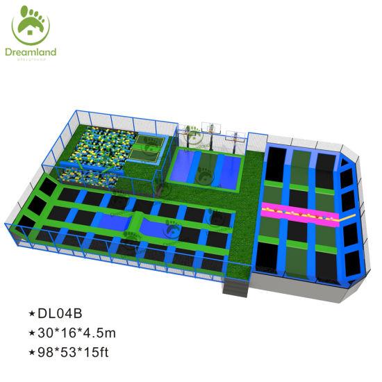 Геометрические формы для детей   550x550