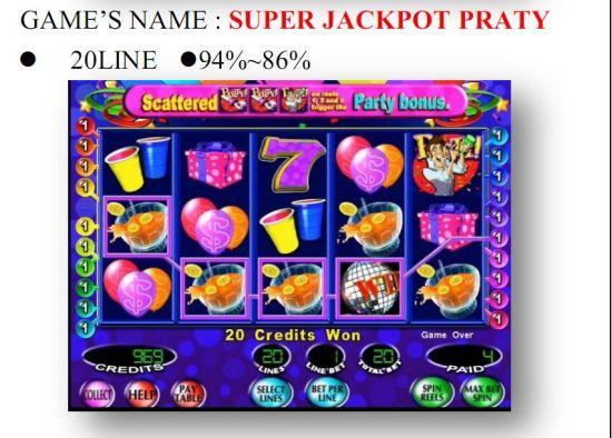 Джекпот казино видео как зарабатывают онлайн казино