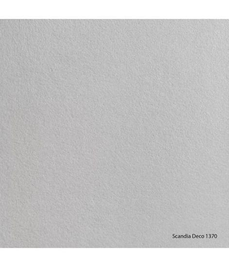 Chine Materiaux De Revetement Mural En Fibre De Verre Decoratif Papier Peint Acheter Revetement Mural Sur Fr Made In China Com