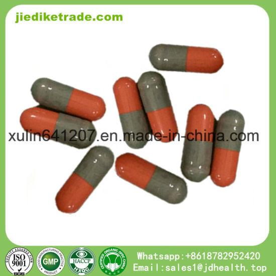 таблетки для сжигания жира вверху живота