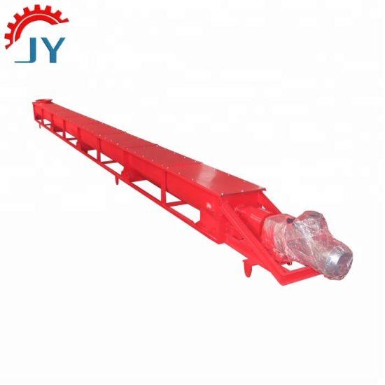 Транспортеры спиральные зерна сидение для транспортер т5 бу