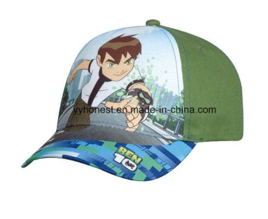 China Oferta Promocional De Personagens De Desenhos Animados 6