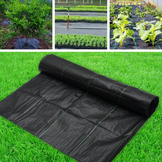 ткань для сада от сорняков купить